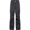 Black Crows Men's Corpus Insulated Stretch Pant