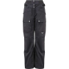 Black Crows Women's Corpus Insulated Stretch Pant