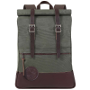 Duluth Pack Deluxe Roll Top Scout Pack