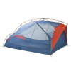 Kelty All Inn 3 Person Tent