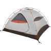 ALPS Mountaineering Morada 4 Tent