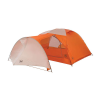 Big Agnes Copper Hotel HV UL 3 Rain Fly