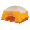 Big Agnes Big House 4 Tent