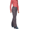 Black Diamond Women's BoundaryLine Insulated Pant