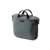 Bellroy Duo Work Bag
