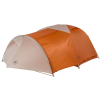 Big Agnes Copper Hotel HV UL 2 Rain Fly