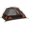 ALPS Mountaineering Aries 3 Tent