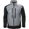 Helly Hansen Men's Aegir H2Flow Jacket