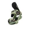 Arbor Cypress Snowboard Binding