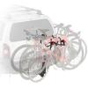 Yakima Double Down 4 Bike Rack