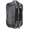 Arcteryx Carrier Duffel 80L Bag