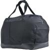 Alchemy Equipment Weekender Bag