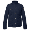 Fjallraven Women's Raven Jacket - Large - Dark Navy