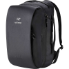 Arcteryx Blade 28 Backpack