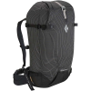 Black Diamond Cirque 35L Pack