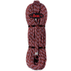 Beal Diablo 9.8mm Rope