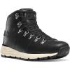 Danner Men's Mountain 600 4.5IN Boot - 10.5D - Black