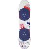 Burton Kids' Chicklet Snowboard