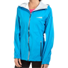 Altra Women's Wasatch Jacket - Medium - Blue