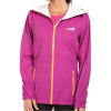 Altra Women's Wasatch Jacket - Medium - Orchid