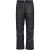 Black Diamond Men's Belay Pant