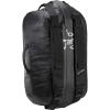 Arcteryx Carrier Duffel 40L Bag