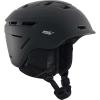 Anon Men's Echo MIPS Helmet
