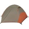 ALPS Mountaineering Lynx 3 Tent