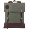 Duluth Pack #51 Deluxe Utility Pack