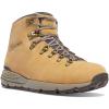 Danner Men's Mountain 600 4.5IN Boot - 10.5D - Sand