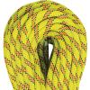 Beal Karma 9.8mm Rope