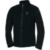 66North Men's Kaldi Sweater - Small - Black