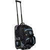 Sportube Cabin Cruiser Boot Bag