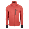 66North Men's Atlavik Jacket - Medium - Rust