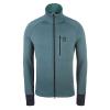 66North Men's Atlavik Jacket - Medium - Mist Green