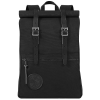 Duluth Pack Roll Top Scout Pack
