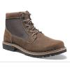 Eddie Bauer Men's Severson Hiker Boot - 10 - Timber