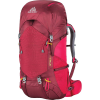 Gregory Women's Amber 44L Pack