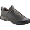 Arc'teryx Men's Konseal FL Shoe - 10.5 US - Shark / Utility