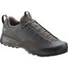 Arc'teryx Men's Konseal FL Shoe - 11.5 US - Shark / Utility