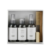 Ugg Sheepskin and Suede Care Kit - One Size