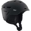 Anon Men's Echo Helmet