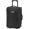 Dakine Carry On Roller 42L Travel Pack