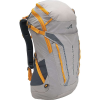 ALPS Mountaineering Baja 40 Pack