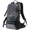 Alpine Stars Faster Backpack