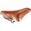Brooks England Women's B17 Standard Saddle