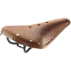Brooks England Men's B17 Standard Saddle