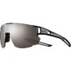 Julbo Aerospeed Sunglasses - One Size - Black/Black/Spectron 3+