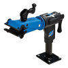 Park Tool PCS-12 Home Mechanic Bench Mount Stand