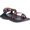 Chaco Men's  Z/2 Classic USA Sandal - 10 - Smokey Shovel Navy